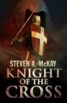 knight-of-the-cross-new-cover