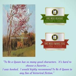 Queen promo