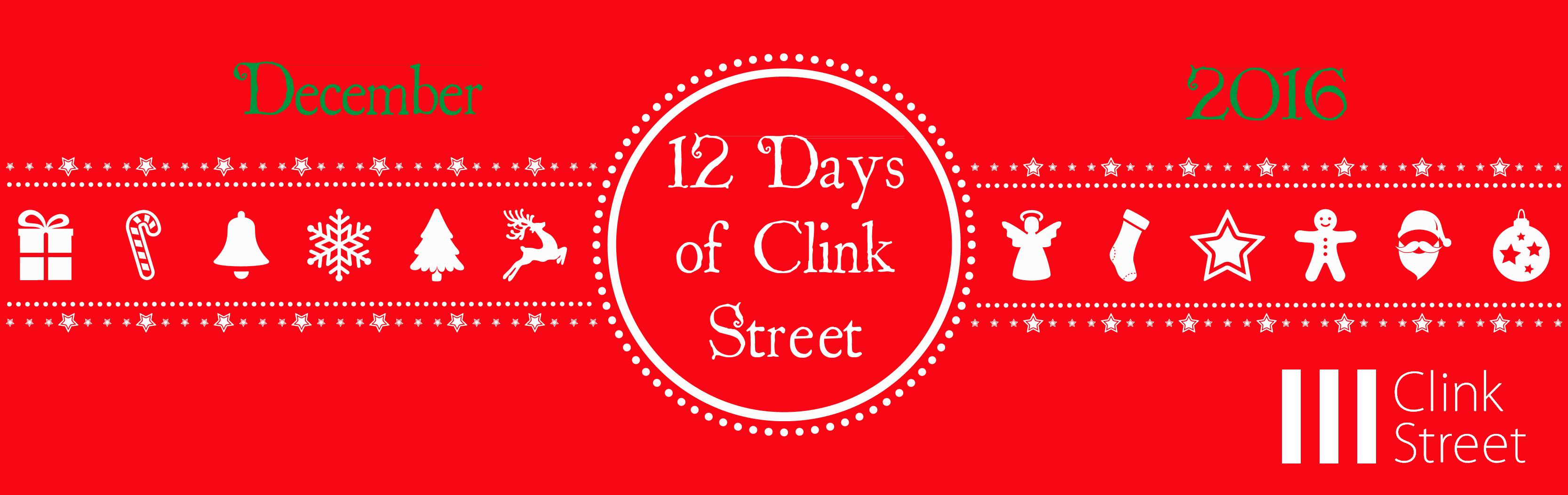 12-days-social-banner