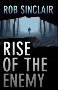 rise-of-the-enemy-front-cover