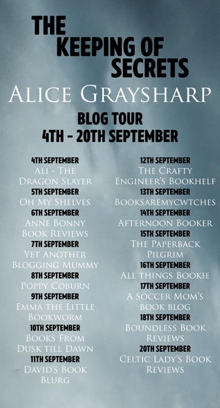 AliceGraysharp_Banner