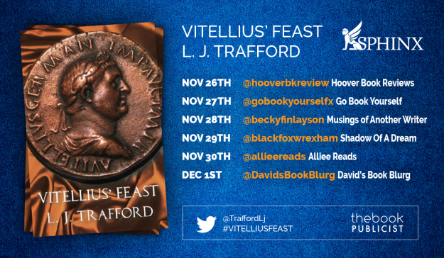 Vitellius' Feast - Blog Tour Poster.png