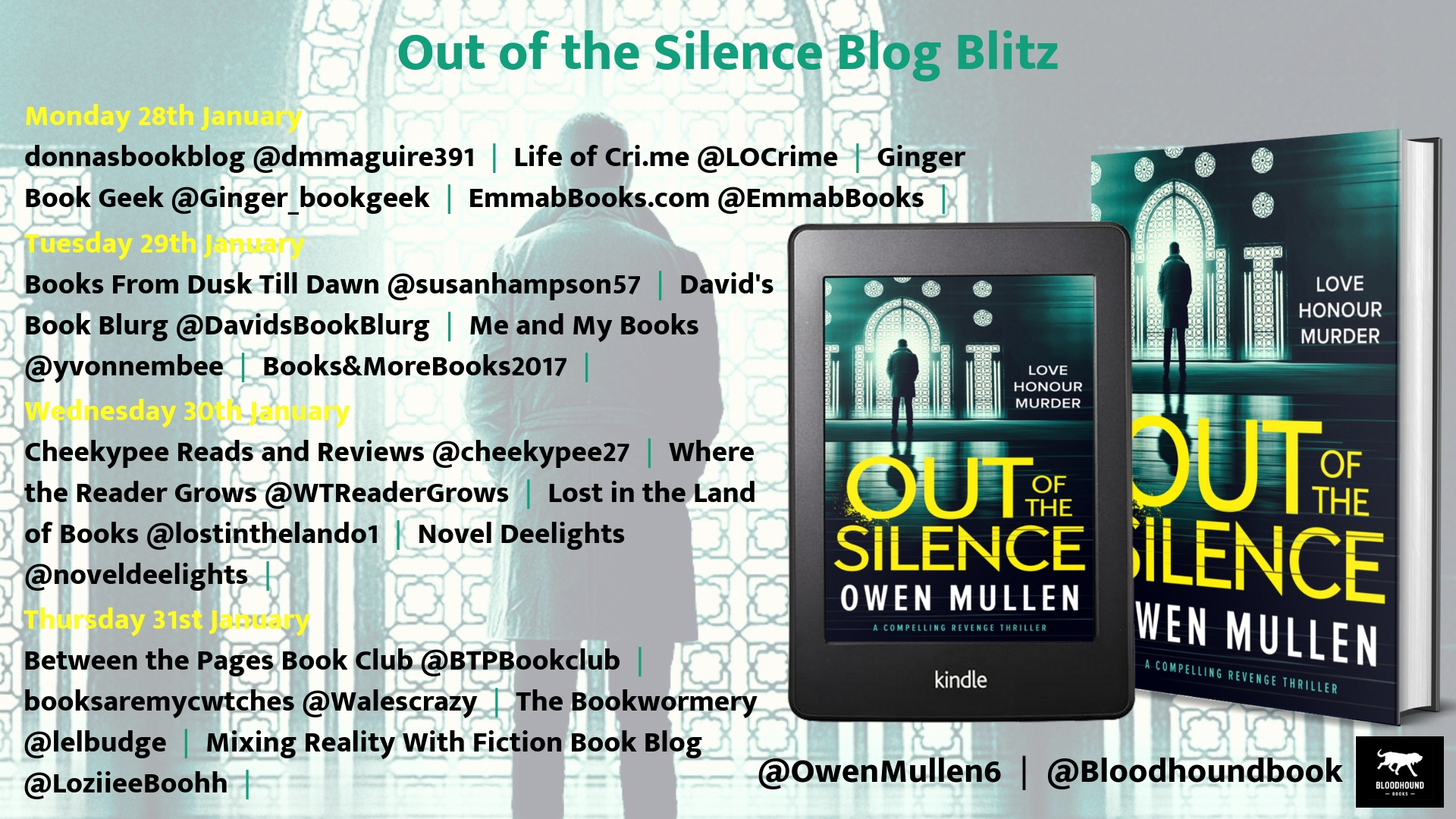 Out of the Silence Blog Blitz.jpg